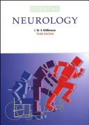 Cover of Essential Neurology