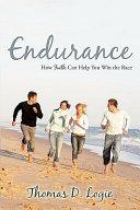 Pdf Endurance