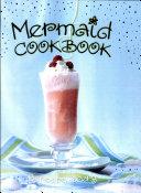 Mermaid Cookbook
