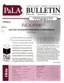 PLA Bulletin