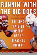 Runnin' with the Big Dogs Book
