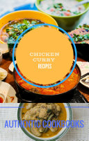 Best Chicken Curry Recipes