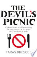 The Devil s Picnic