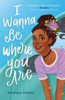 link to I wanna be where you are in the TCC library catalog