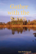 Gather with the Saints ebook