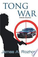 Tong War Book PDF