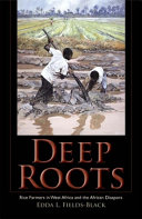 Deep Roots Book