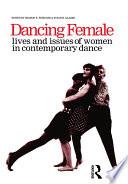 Dancing Female