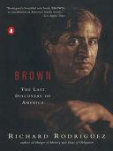 Brown [Pdf/ePub] eBook