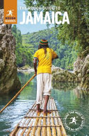 The Rough Guide to Jamaica