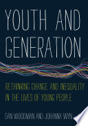 Youth And Generation Book PDF