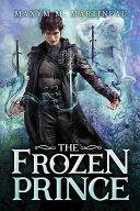 The Frozen Prince [Pdf/ePub] eBook