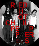 Red Hot Chili Peppers Treasures