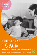 The Global 1960s