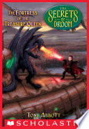The Fortress of the Treasure Queen  The Secrets of Droon  23