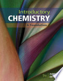 Introductory Chemistry - a Foundation + Owlv2 With Mindtap Reader, 1 Term 6 Months Printed Access Card