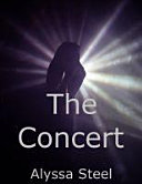 The Concert Pdf/ePub eBook