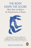 The Body Keeps the Score Pdf/ePub eBook