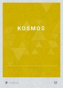 Kosmos (Leipzig, Germany)