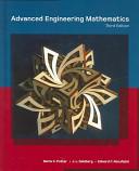 Advanced Engineering Mathematics Book PDF