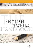 The English Teacher's Handbook