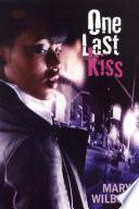 One Last Kiss Book PDF