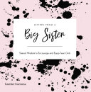 Letters from a Big Sister [Pdf/ePub] eBook