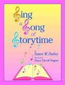 Sing a Song of Storytime Book PDF