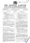 1945年11月6日