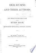 Our Hymns and Their Authors