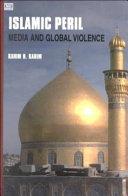 Islamic Peril