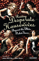 Reading Desperate Housewives Book