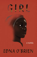 link to Girl in the TCC library catalog