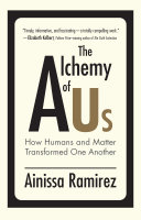 The Alchemy of Us Pdf/ePub eBook