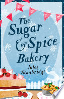 The Sugar And Spice Bakery