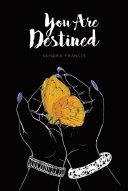 You Are Destined Pdf/ePub eBook