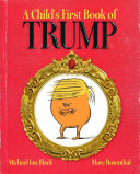 Pdf A Child's First Book of Trump