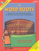 Word Roots B2