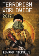 Terrorism Worldwide, 2017 [Pdf/ePub] eBook
