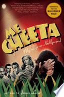 Me Cheeta  : My Story