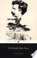 The Portable Mark Twain
