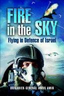 Fire in the Sky Pdf/ePub eBook