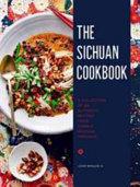 The Sichuan Cookbook