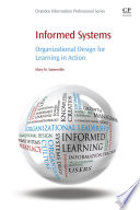 Informed Systems Book