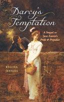 Pdf Darcy's Temptation