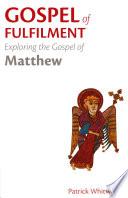 Gospel Of Fulfilment