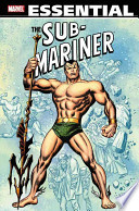 Essential Sub-Mariner -