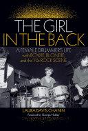 The Girl in the Back Pdf/ePub eBook