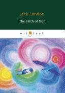 The Faith of Men Pdf/ePub eBook
