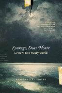 Courage, Dear Heart Pdf/ePub eBook